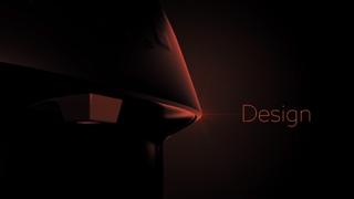 video de animação 3D para a brastemp