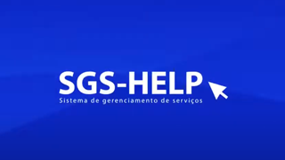 sgs help - hf consulting - animação 2d - six o clock