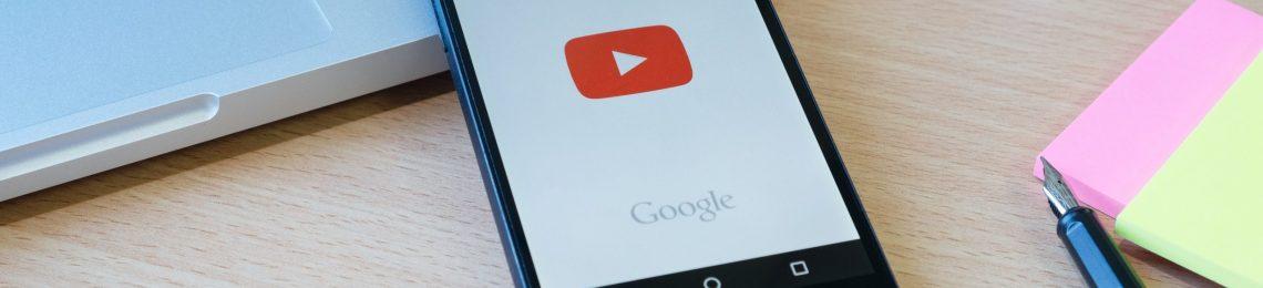 vídeos no marketing